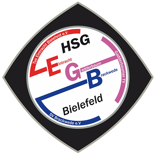 HSG EGB Bielefeld